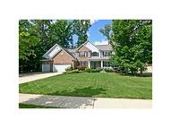 6542 Briarwood Place Zionsville IN, 46077