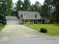 142 Estate Ripley MS, 38663
