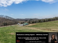 Doc Hawkins Road Greeneville TN, 37745
