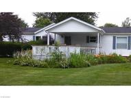54 North Smith St Dellroy OH, 44620