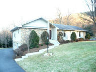 53 Windsor Ct Roanoke VA, 24019
