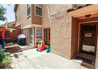 4244 Madera Road 1 Irving TX, 75038