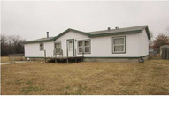 415 E Walnut St Wellington KS, 67152