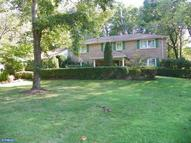 119 Executive Dr Ambler PA, 19002