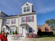 394 Georgetown Loop Newport News VA, 23608