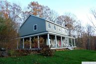 449 Maple Drive East Chatham NY, 12060