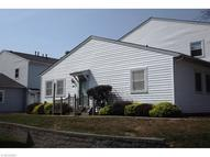 2549 Royal County Down Unit: A Uniontown OH, 44685