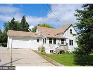 310 5th Street Browerville MN, 56438