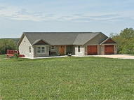 6894 Cr 1460 West Plains MO, 65775