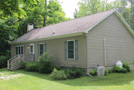 33 Woods Drive 1 Ancramdale NY, 12503