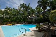 918 Southard Street Unit: 101 Key West FL, 33040