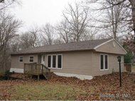 7080 Easy Street Mount Olive IL, 62069