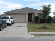 144 Picadilly Dr Kyle TX, 78640