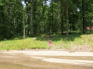 Lot 13 Oakridge Estates Wynne AR, 72396