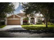 8503 Bramwell Way Tampa FL, 33647