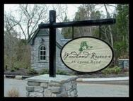 Lot 9 Woodland Reserve Knoxville TN, 37919