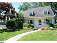 134 Fairview Rd Springfield PA, 19064