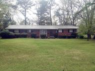 516 West Dr. Okolona MS, 38860