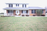 60 Rolling Meadows Lane Springfield IL, 62711