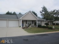 3033 Bentley Park Cir 15 Gainesville GA, 30504