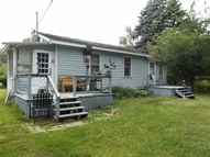 2465 Norway Point Rd Pelican Lake WI, 54463