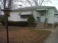 913 North Rensselaer Ave Griffith IN, 46319