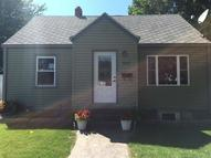 525 13th St Nw Minot ND, 58703