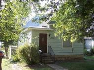 1225 Central Avenue Horton KS, 66439