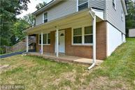 19129 Windsor Road Triangle VA, 22172