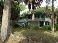 710 Seahorse Road Walk To The Beach Saint Helena Island SC, 29920
