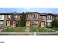 3420 Stafford Pl Holland PA, 18966