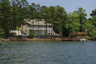 242 Strand Dr 20 And 21 New London NC, 28127