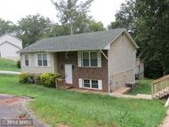 259 Red Cloud Road Lusby MD, 20657