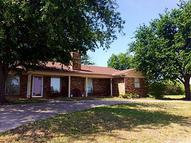214 Rose Hall Court Runaway Bay TX, 76426