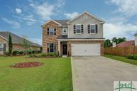 19 Tranquil Place Pooler GA, 31322
