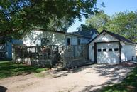 406 North Van Gordon Street Graettinger IA, 51342