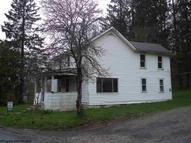215 River Ave Parsons WV, 26287
