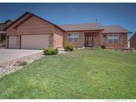 11830 Rio Secco Road Peyton CO, 80831