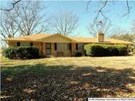 2915 Lakeside Drive Lake Cormorant MS, 38641