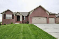 5661 South Eldon Avenue Battlefield MO, 65619