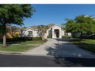 10151 Shallow Marsh Ct Orlando FL, 32832