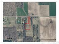 Lot 2 110th Avenue Glenwood City WI, 54013