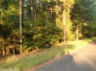 5 Ornado Lane Hot Springs Village AR, 71909