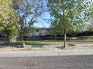 480 Good Ave. Battle Mountain NV, 89820