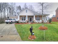 7607 Monogramm Lane Mint Hill NC, 28227