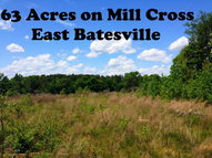 00 Mill Cross Road Batesville MS, 38606