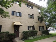 2159 N Harlem Ave Unit 304 Chicago IL, 60707