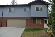 328a Nez Perce West Yellowstone MT, 59758