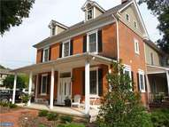54 Aarons Ave Doylestown PA, 18901