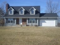 4376 High Plains Road Vine Grove KY, 40175